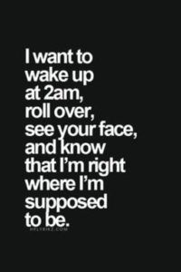 Quotes Or Sayings About Relationship Will Reignite Your Love ; Relationship Sayings; Relationship Quotes And Sayings; Quotes And Sayings; Impressive Relationship And Life Quotes Now Quotes, Quotes To Live By, Funny Quotes, Funny Boyfriend Quotes, I Love You Quotes For Him Boyfriend, Baby Quotes, Be With You Quotes, Sweet Sayings For Him, Come Home Quotes