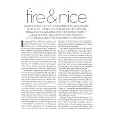 fire and nice ❤ liked on Polyvore featuring text, words, backgrounds, articles, fillers, quotes, magazine, frames, headlines and phrases