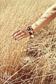 Image result for hippie photoshoot Boho Chic, Photoshoot, Image, Accessories, Fashion, Palette Table, Photo Shoot, Moda, Fashion Styles