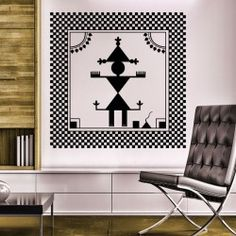 9b085935d Purchase attractive Ethnic Indian wall decal online - kcwalldecals (2) -  Kcwalldecals  Buy wall decals and wall stickers online in India