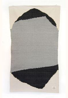 Artistic rugs,modern rug,rug design