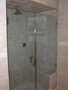 Frameless Shower Doors in Houston, TX | Shower Enclosures in Houston, TX