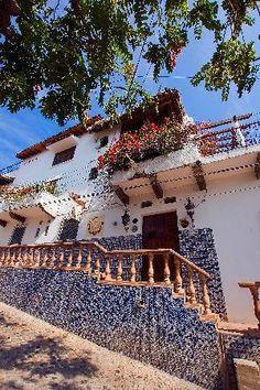HACIENDA SAN ANGEL - Updated 2019 Prices   Inn Reviews (Puerto Vallarta a1a42f06dd9