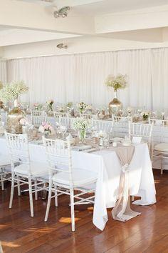 Angela Higgins - Perth Wedding and Lifestyle Photographer | Red Herring Wedding – Tarina and Shaun | http://www.angelahiggins.com
