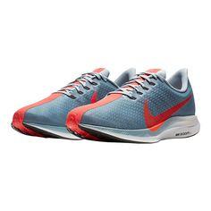 Nike zoom pegasus turbo 2 aw 11 bv7765 100 11STREET