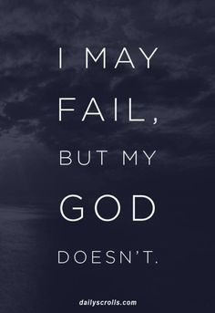 The daily Scrolls is the home of internet's best Bible Quotes, Bible Verses, Godly Quotes,. Ems Quotes, Best Bible Quotes, Bible Verses Quotes Inspirational, Quotes About God, Life Quotes, Funny Texts Crush, Funny Text Fails, Powerful Christian Quotes, Jesus Christ Quotes