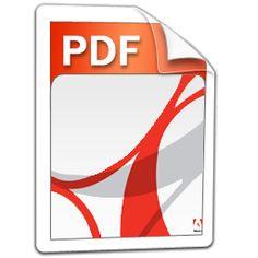 Gemakkelijk en gratis PDF bestanden samenvoegen