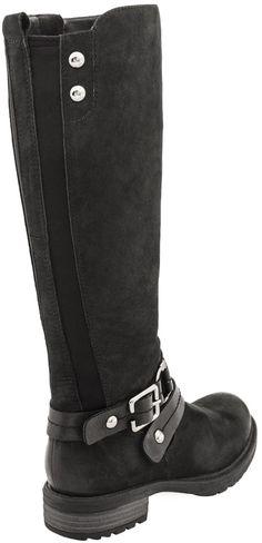 145aac8783c53 Earth Sierra - Women s Tall Comfort Boot - Free Shipping