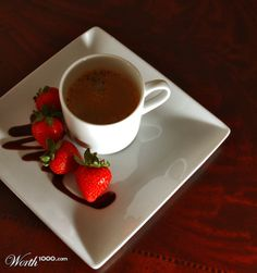 Latte Cups, Coffee Latte, Chocolate Coffee, Coffee Time, Panna Cotta, Tableware, Ethnic Recipes, Google, Beverages