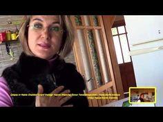 """Çelpez.tv Rabia Ünaldan""""Tırşık""""Yemeği Yapımı:Röportaj Öznur Tanal(Araştırmacı-Yazar)Serik-Antalya - YouTube"""