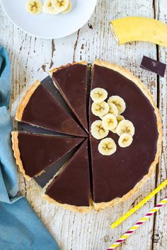 This post was originally published on March Whether you're celebrating Pi Day or looking for Easter recipes, pie is a classic dessert that everyone enjoys. Best Pie, Tart, Pi Day, Classic Desserts, Easter Recipes, Pie Recipes, Vegan, Family Life, Food