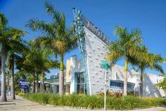 Five Places to Go in Miami | The buzz is about the revival of the MiMo Historic District, which is filling up with stylish shops, restaurants, bars and boutique hotels.