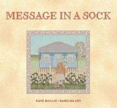 Booktopia has Message in a Sock by Kaye Baillie. Buy a discounted Hardcover of Message in a Sock online from Australia's leading online bookstore. Book Week, Day Book, Boomerang Books, Book Reviews For Kids, Anzac Day, Female Hero, Lest We Forget, Children's Picture Books, Reading Time
