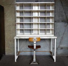 postkast wit-industrieel-vintage-vivre (5)