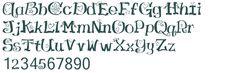 Virgin font download free (truetype)