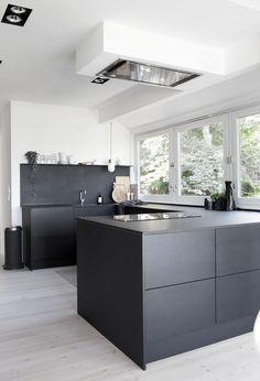 Kitchen_stylizimo