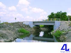 #GrupoAlsa Tenemos certificaciones a nivel internacional. LA MEJOR CONSTRUCTORA DE VERACRUZ. En Grupo ALSA, gracias a la calidad de nuestros procesos, nos hemos hecho acreedores a certificaciones que avalan el profesionalismo de nuestro trabajo, tales como ISO 9001:2008, Seguridad OHSAS 18001: 2007 y Ambiental ISO 14001:2004. En nuestra constructora, estamos listos para realizar grandes proyectos. www.grupoalsa.com.mx