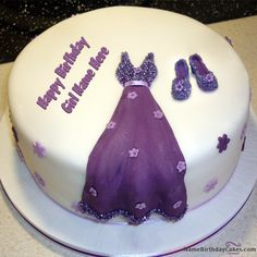 7 Awesome Birthday Cake Ideas 6 cakes Pinterest Amazing