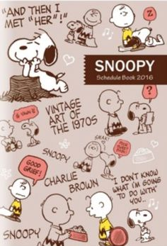 Snoopy Snoopy I Love You, Charlie Brown Characters, Snoopy Images, Peanuts Quotes, Peanuts Snoopy, Peanuts Comics, Snoopy Party, Winnie The Pooh, Cartoon
