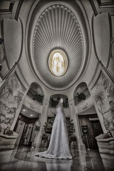 Wedding Reportage Made in Italy