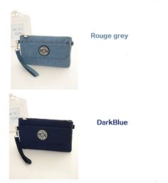 Women Messenger Bags Waterproof Nylon Day Clutch Purse Casual Small Shoulder Bag For Girl Female Tote Handbags Wristlet Bolsa   Read more at The Bargain Paradise : https://www.nboempire.com/products/women-messenger-bags-waterproof-nylon-day-clutch-purse-casual-small-shoulder-bag-for-girl-female-tote-handbags-wristlet-bolsa/                             Shipment  When you place an order, please choose a shipping method and pay for the order including the shipping fee. We wi