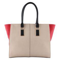 DIRONETT - handbags's shoulder bags & totes for sale at ALDO Shoes.