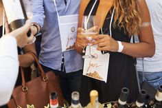 Sembra ieri...#digaviingavi16 #summer #summermood #winepassion #winefestival #wineevents #happygavi #piedmont #piemonte #wineandfood #territorio #italiadascoprire #whitewine #winelover #winestyle #gavistyle