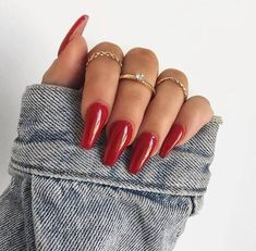 I put my nail polish like a pro! - My Nails Cute Nails, Pretty Nails, Makeup Elf, Beauty Makeup, Hair Beauty, Diy Nail Designs, Nagel Gel, Perfect Nails, Nail Inspo