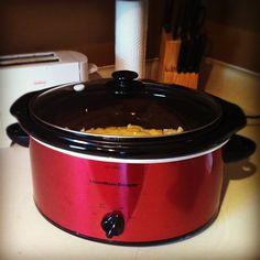 Easy Crockpot Potato Soup on MyRecipeMagic.com ...think that I'll it with the Simply Potato chunks. Slow Cooker Recipes, Crockpot Meals, Crockpot Dishes, Crock Pot Slow Cooker, Crock Pot Cooking, Soup Recipes, Cooking Recipes, Easy Cooking, Yummy Recipes