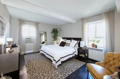 2 bedroom rental at 1st ave, East Village, posted by Eric Storch on 08/14/2014 | Naked Apartments