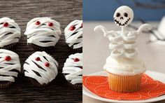 dolcetti+halloween10