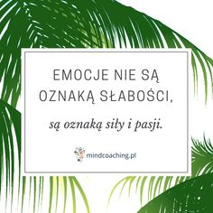 Zobacz więcej na mindcoaching.pl #motywacja #rozwójosobisty #cytaty #mindcoaching Normal Life, Motto, Letter Board, Quotations, Advice, Inspirational Quotes, Thoughts, Motivation, Sayings