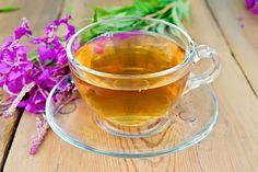 Кипрей (иван-чай), целебные свойства и правила применения которого мы подробно опишем, был когда-то самой популярной на Руси травой.