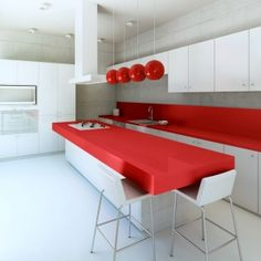 #Kitchen_Renovations_Melbourne - A Few Questions And Answers To Take Into Account  https://goo.gl/6dfKWG