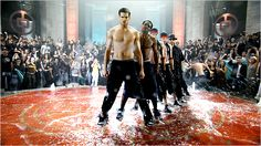 dance movies - and comedies chick flicks Step Up Movies, Great Movies, Movies To Watch, Step Up 3, Dance Movies, Movies Worth Watching, Chick Flicks, Lets Dance, Film Movie
