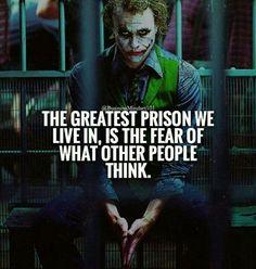 200+ Joker Quotes memes Collection #joker quotes memes #dark-knight jokes #heath-ledger  #movie