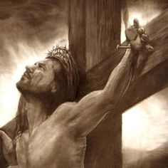 """""""YOUR SINS ARE FORGIVEN""""!  BEHOLD,  OLD THINGS HAVE PASSED AWAY,  AND ALL THINGS BECOME NEW!"""
