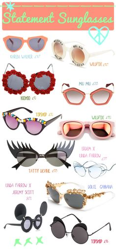 93c460bd3707 182 Best UV Protection   Sunglasses images in 2019