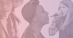 14 Brilliant Women Poets To Read On World Poetry Day – Solutionism Writing Poetry, Poetry Books, World Poetry Day, Female Poets, Poetry Month, Women's History, Beautiful Words, Beautiful Things, Role Models