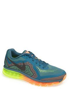 0fc2e9c6b Nike  Air Max 2014  Running Shoe (Men) Cheap Air