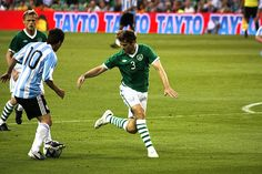 Apology To Kevin Kilbane    I'm sorry Kevin Kilbane, I truly am. For saying those things about you, for thinking those things about you. Basically for just generally badmouthing you when, in truth, it was no fault of your own.    It all goes back to Sunday, June 16th 2002.