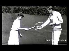 1920 SPORTS - YouTube
