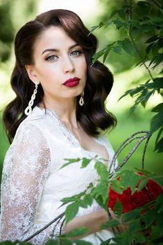 Пусть сердцу вечно снится май : 523 сообщений : Блоги невест на Невеста.info : Страница 26