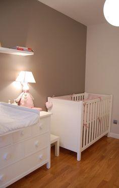 Habitación-bebe5.jpg (360×569)