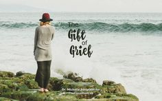 The Gift of Grief: 1