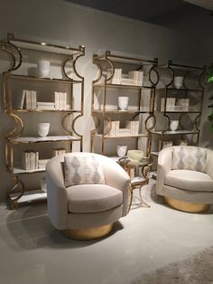 2015 FALL HIGH POINT MARKET: GREAT SHOWROOM MOMENTS — www.stylebeatblog.com