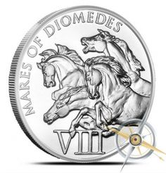 Featured Products   Provident Metals