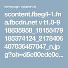 scontent.fbeg4-1.fna.fbcdn.net v t1.0-9 18835958_10155479185374124_2178406407036457047_n.jpg?oh=d5e00ede0c67a238057b26e0c3d43835&oe=59A2F016