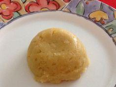 fresh n healthy eats: Sheera / Sooji Ka Halwa ( Semolina Pudding)