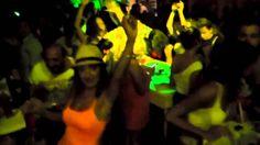 Erdem Kinay..Yorum Yok (Dance Mix)..Turkish Music ☾* (+playlist)